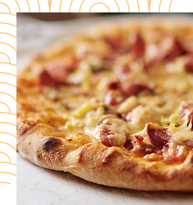 Pro Pizza Products – Pro Pizza Products